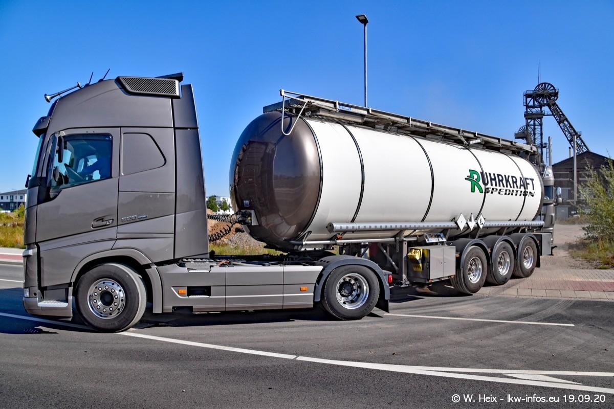 20200919-Ruhrkraft-00667.jpg