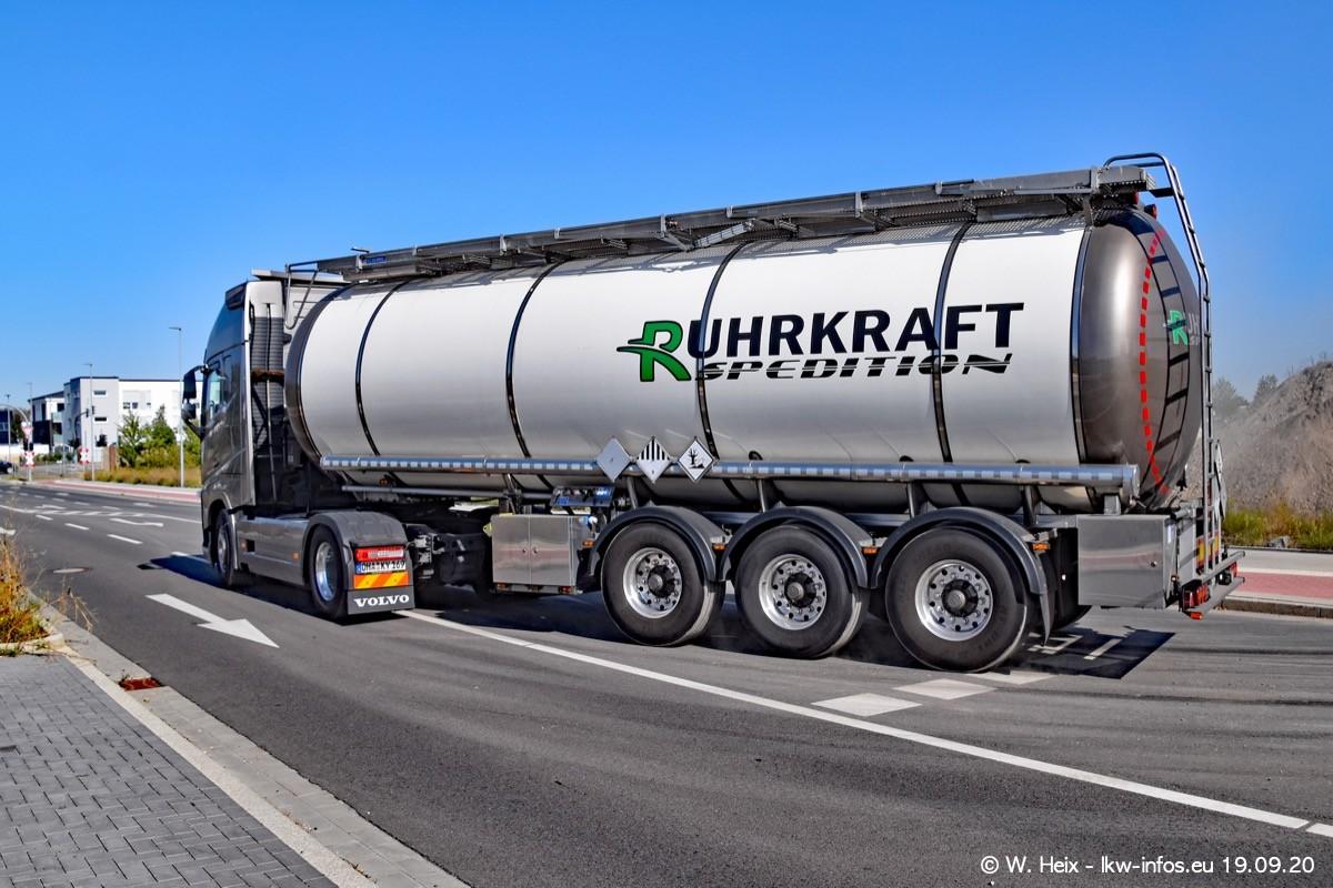 20200919-Ruhrkraft-00668.jpg