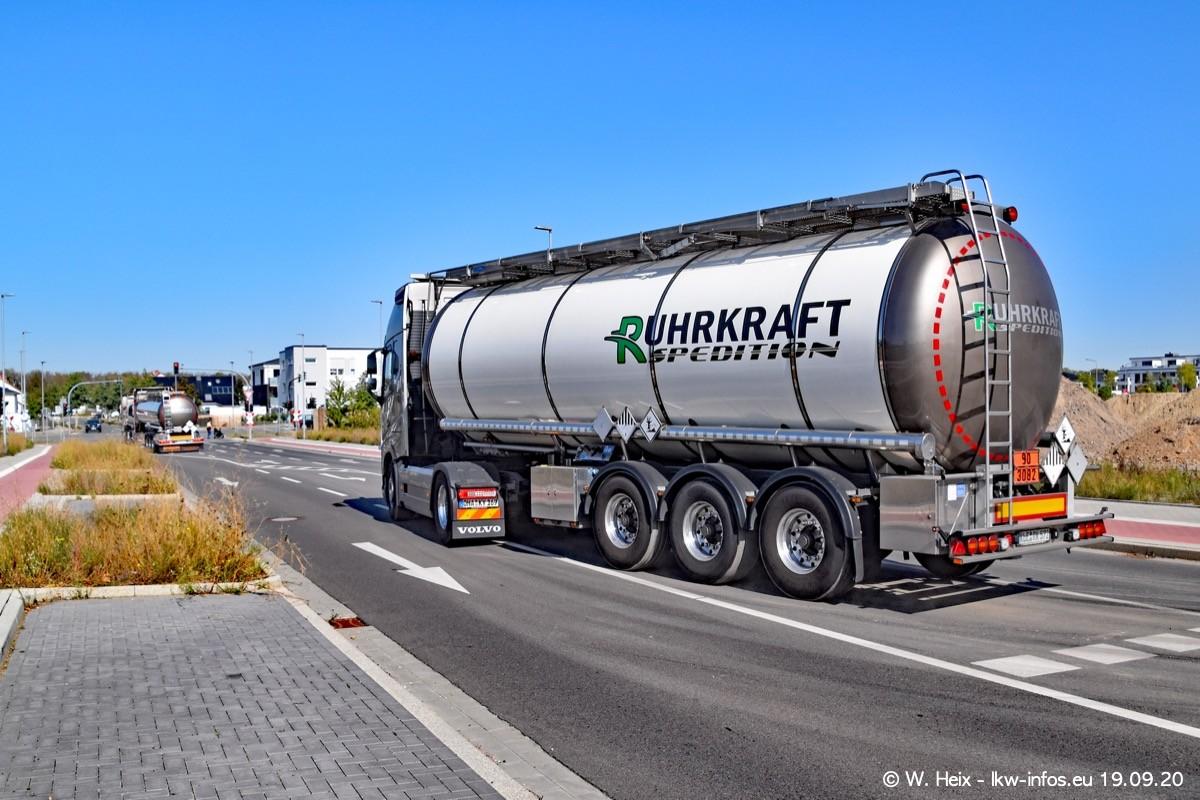 20200919-Ruhrkraft-00669.jpg