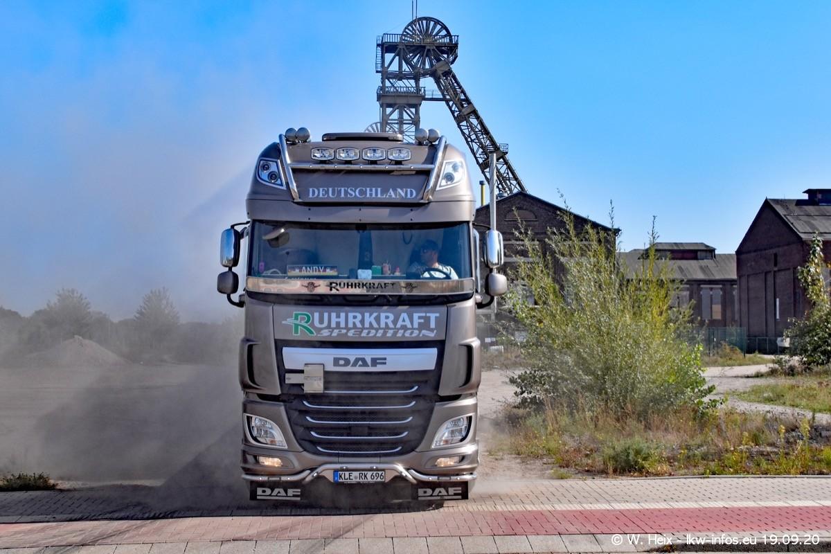 20200919-Ruhrkraft-00670.jpg