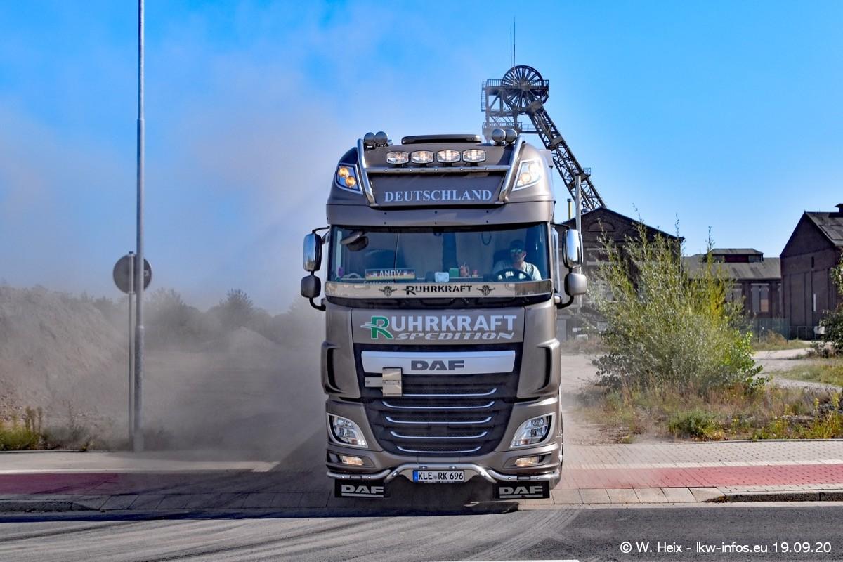 20200919-Ruhrkraft-00671.jpg