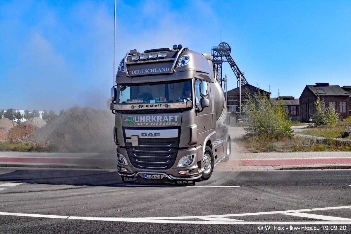 20200919-Ruhrkraft-00672.jpg