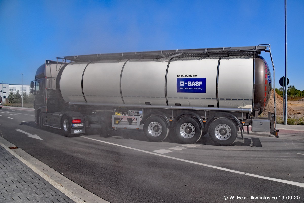 20200919-Ruhrkraft-00675.jpg