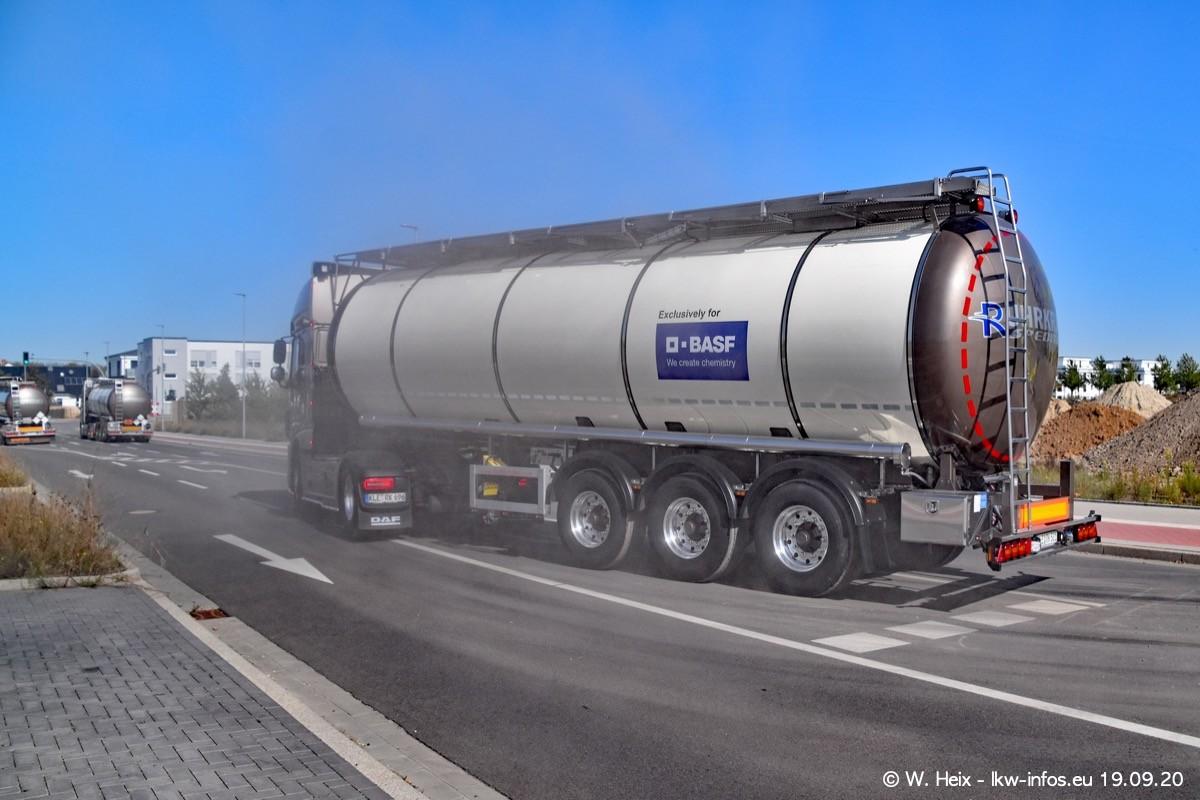 20200919-Ruhrkraft-00676.jpg