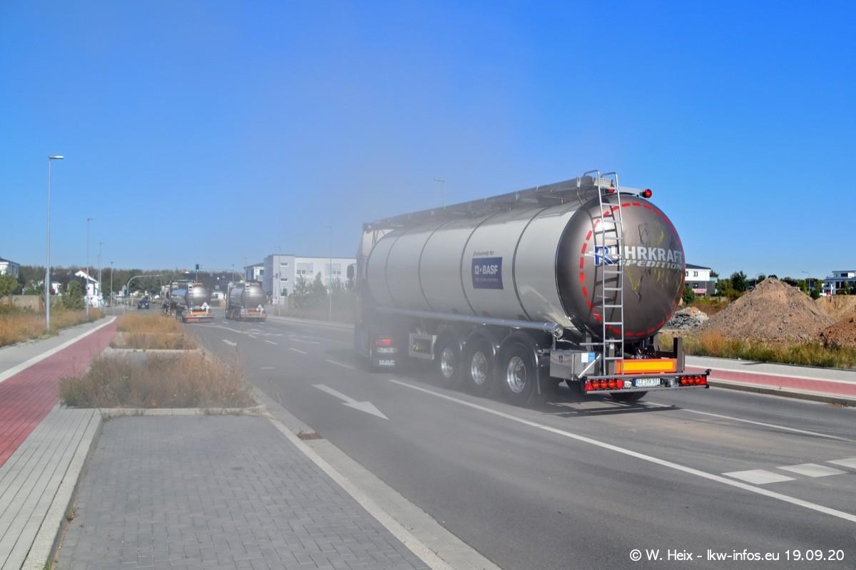 20200919-Ruhrkraft-00677.jpg