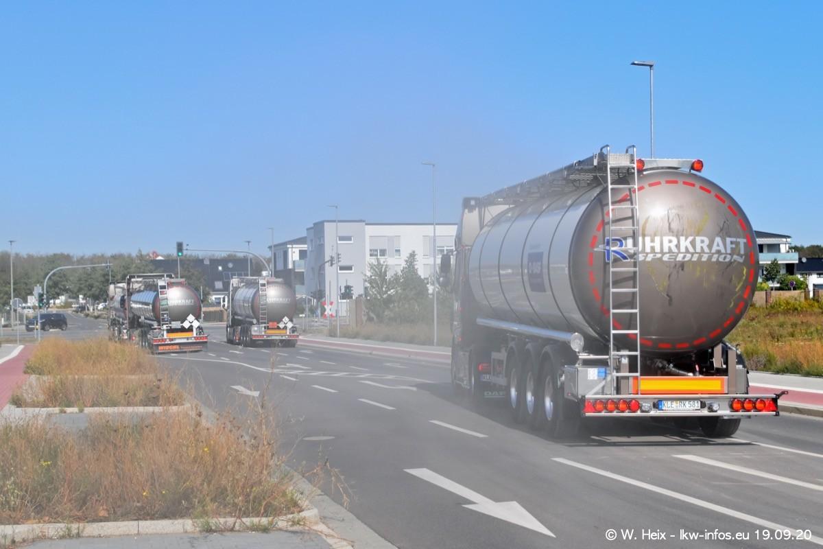 20200919-Ruhrkraft-00678.jpg