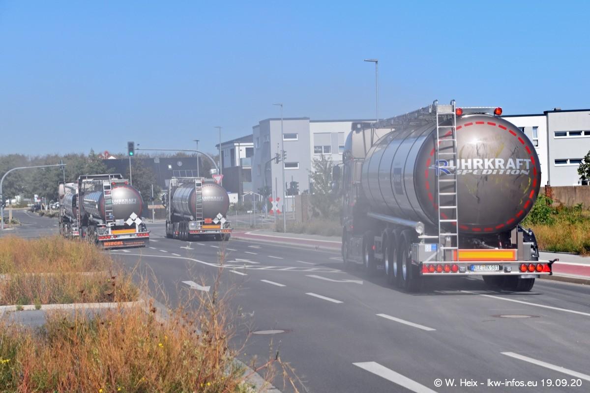 20200919-Ruhrkraft-00679.jpg