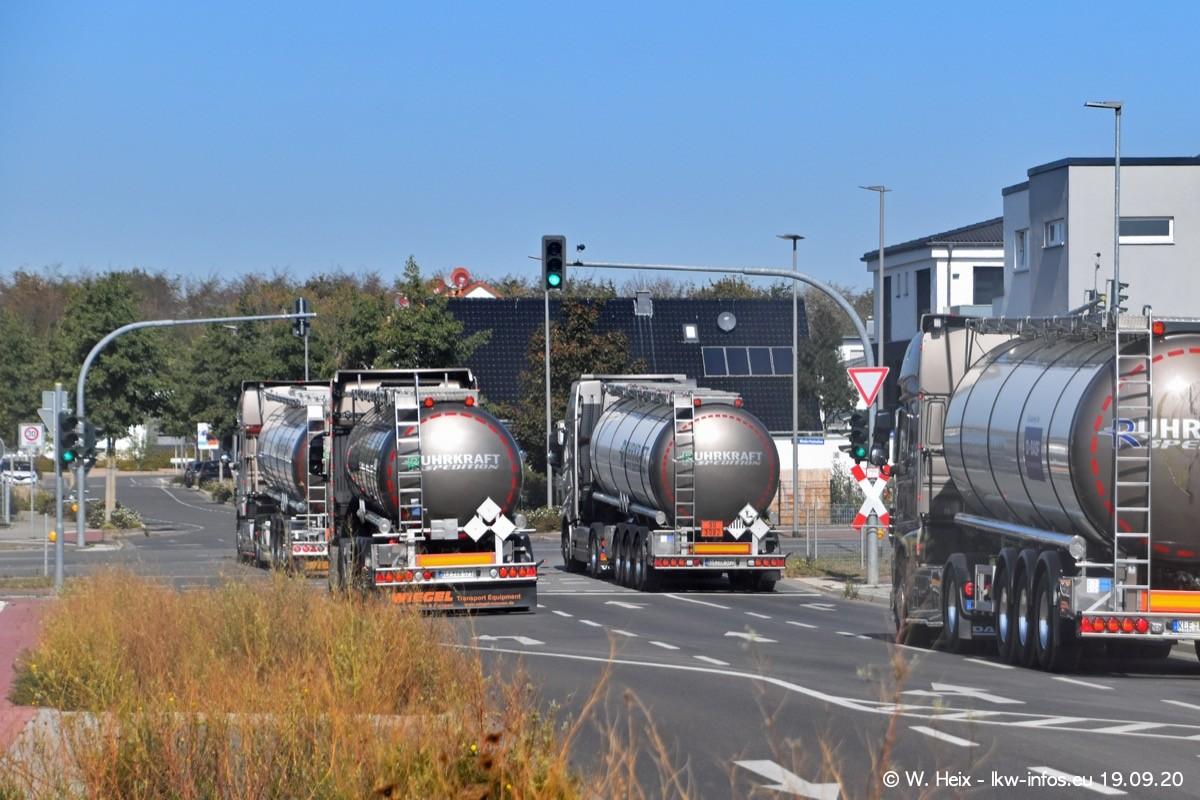 20200919-Ruhrkraft-00681.jpg