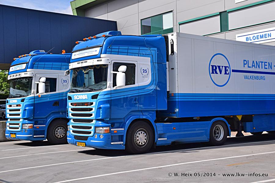 RVE-20140601-016.jpg