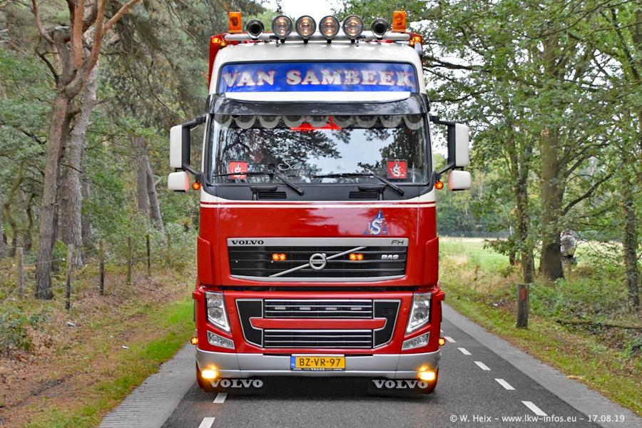 20200308-Sambeek-van-00013.jpg
