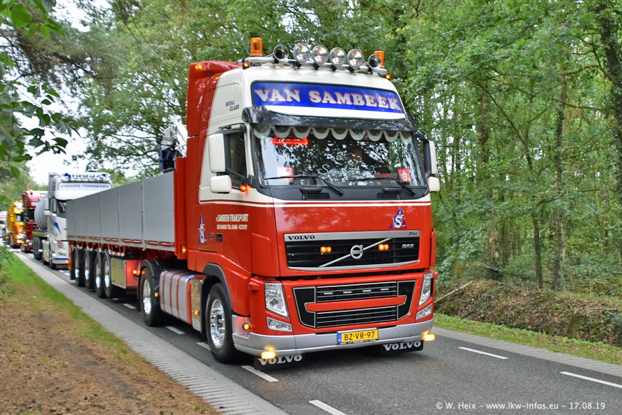20200308-Sambeek-van-00014.jpg