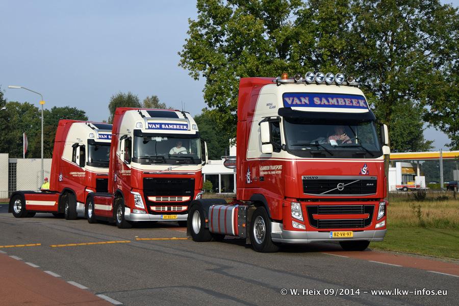 Sambeek-van-20141223-001.jpg