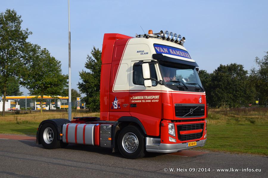 Sambeek-van-20141223-003.jpg