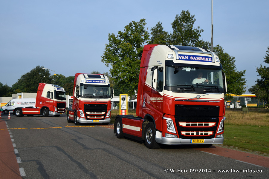 Sambeek-van-20141223-004.jpg
