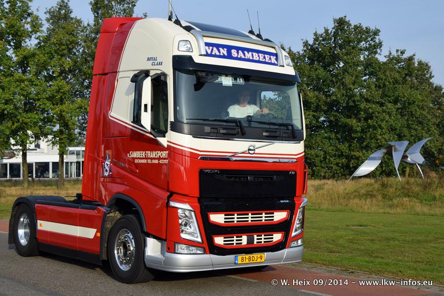 Sambeek-van-20141223-005.jpg