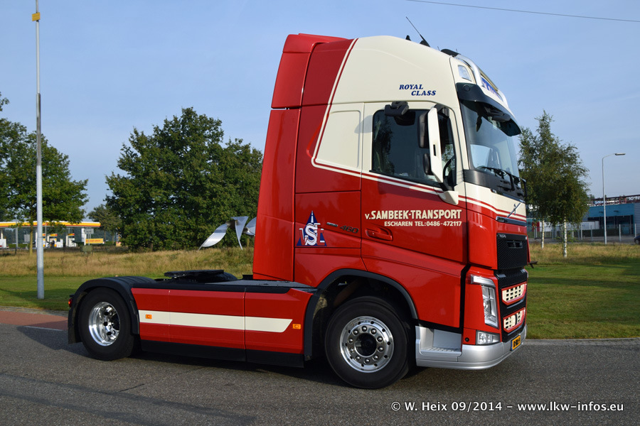 Sambeek-van-20141223-006.jpg