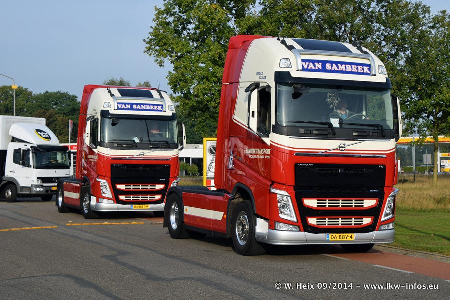 Sambeek-van-20141223-007.jpg