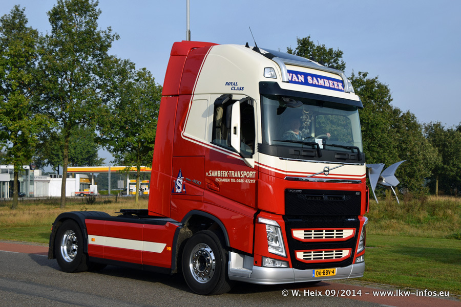 Sambeek-van-20141223-008.jpg