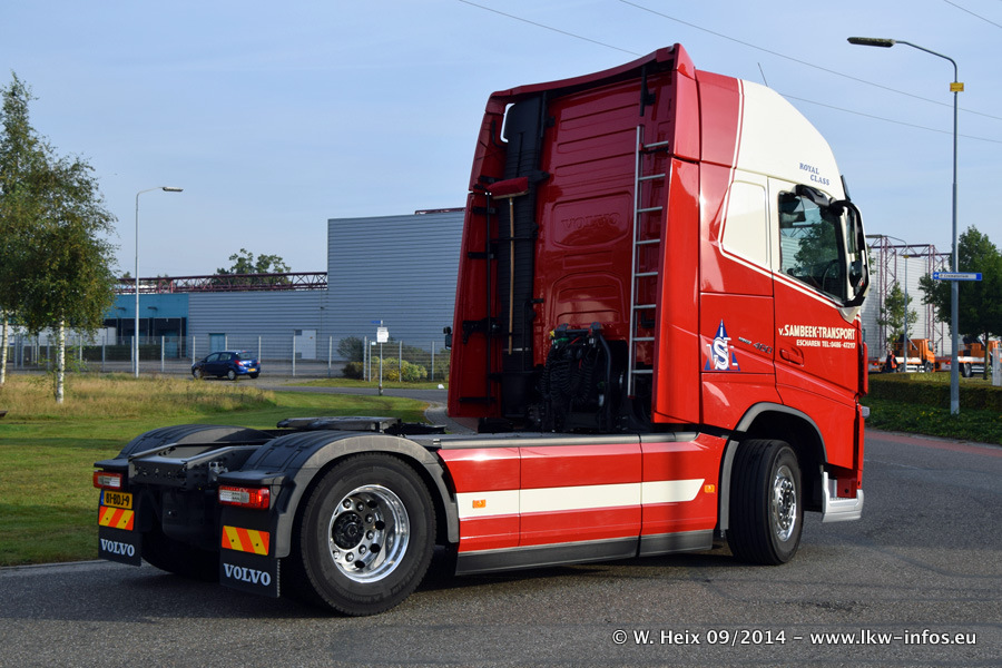 Sambeek-van-20141223-009.jpg