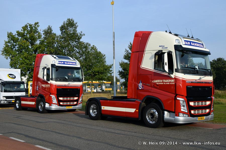Sambeek-van-20141223-010.jpg