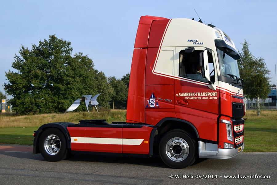 Sambeek-van-20141223-011.jpg