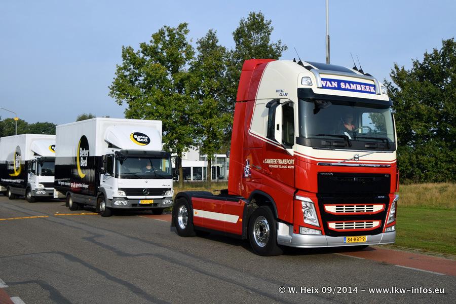 Sambeek-van-20141223-012.jpg