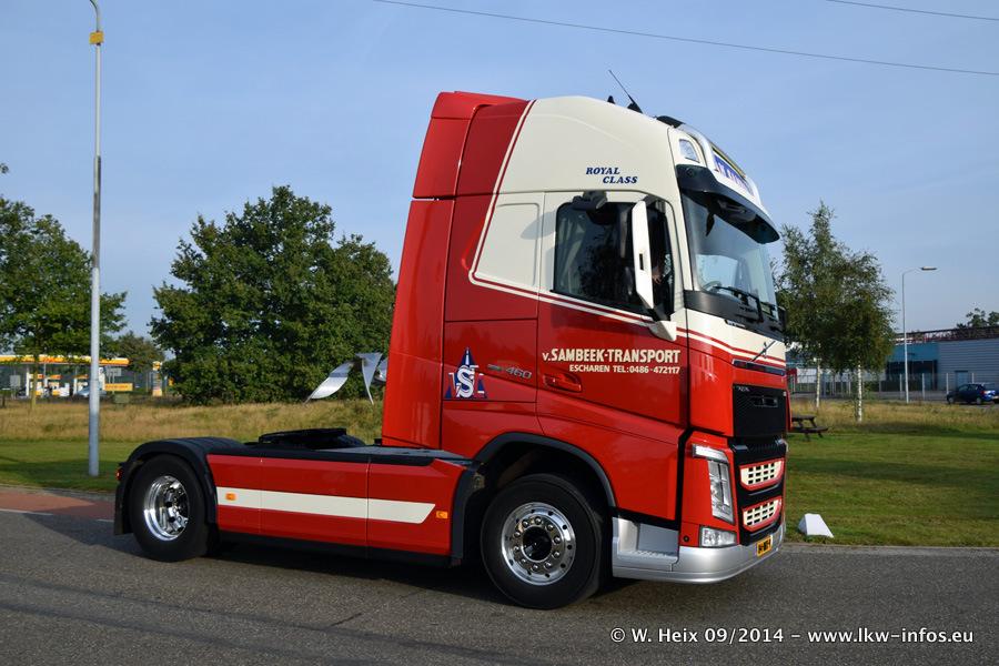 Sambeek-van-20141223-013.jpg