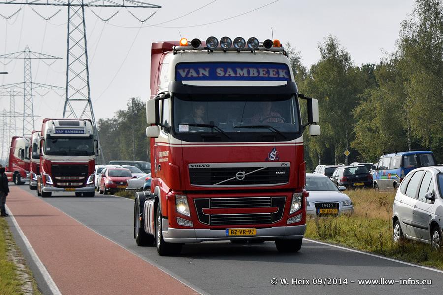 Sambeek-van-20141223-014.jpg