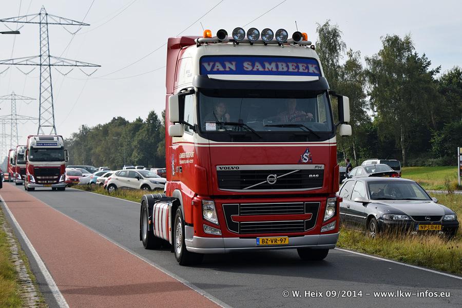 Sambeek-van-20141223-015.jpg