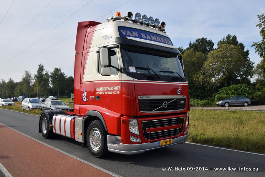 Sambeek-van-20141223-016.jpg