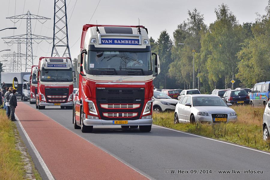 Sambeek-van-20141223-017.jpg