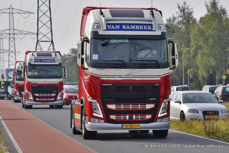 Sambeek-van-20141223-018.jpg