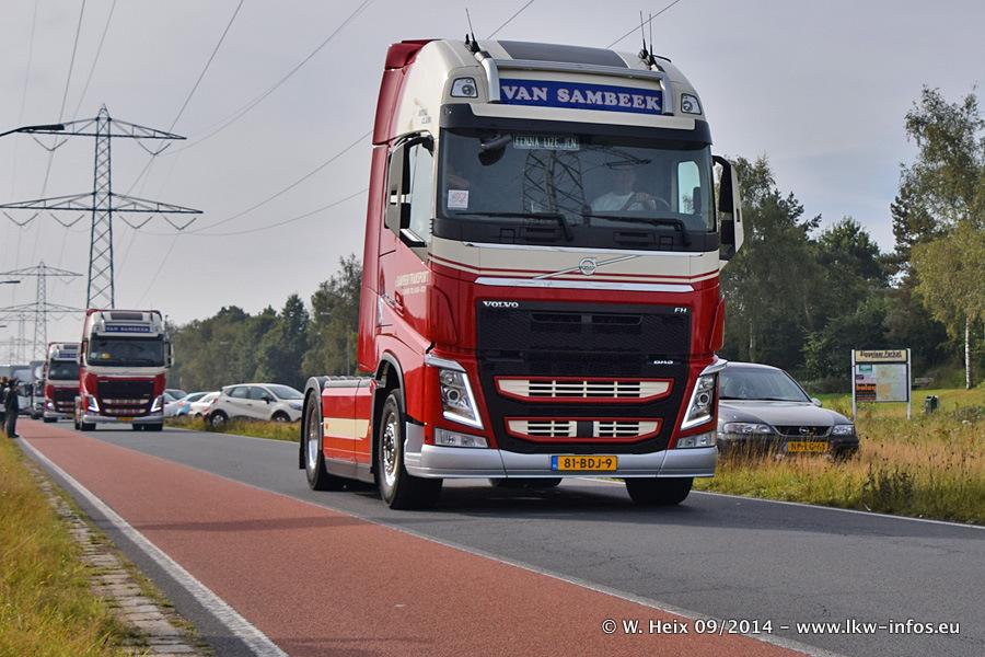 Sambeek-van-20141223-019.jpg