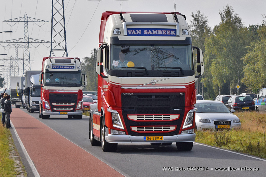Sambeek-van-20141223-021.jpg