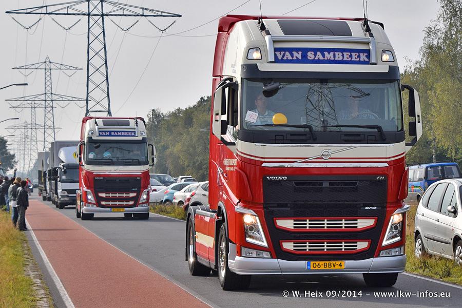 Sambeek-van-20141223-022.jpg