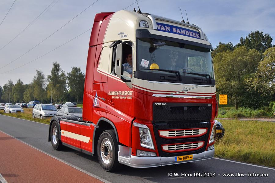 Sambeek-van-20141223-023.jpg