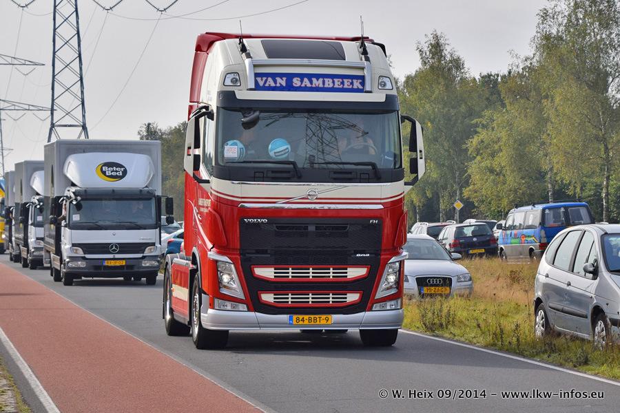 Sambeek-van-20141223-024.jpg
