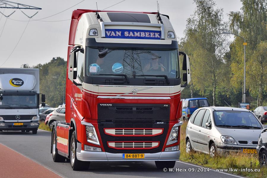 Sambeek-van-20141223-025.jpg