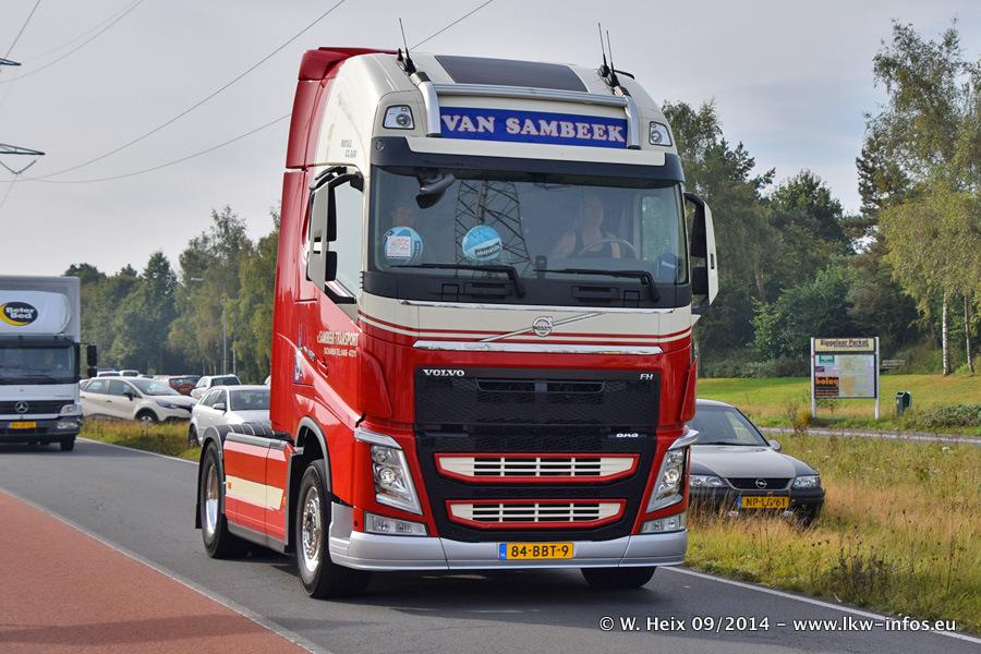Sambeek-van-20141223-026.jpg