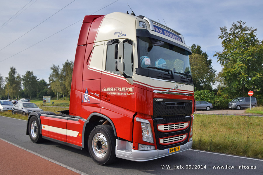 Sambeek-van-20141223-027.jpg