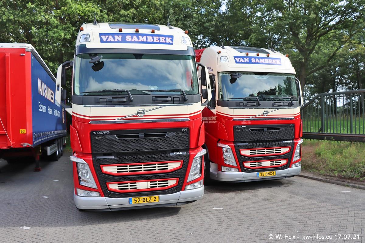 20210717-Sambeek-van-00010.jpg