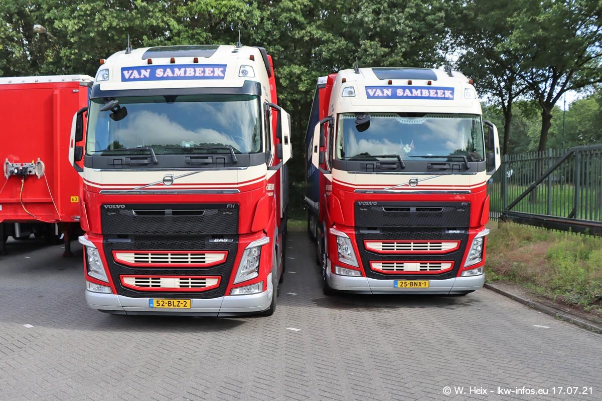 20210717-Sambeek-van-00011.jpg