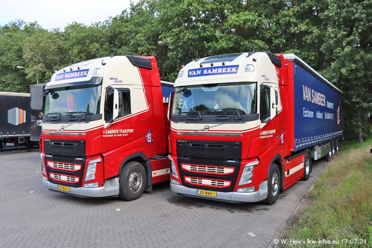 20210717-Sambeek-van-00017.jpg