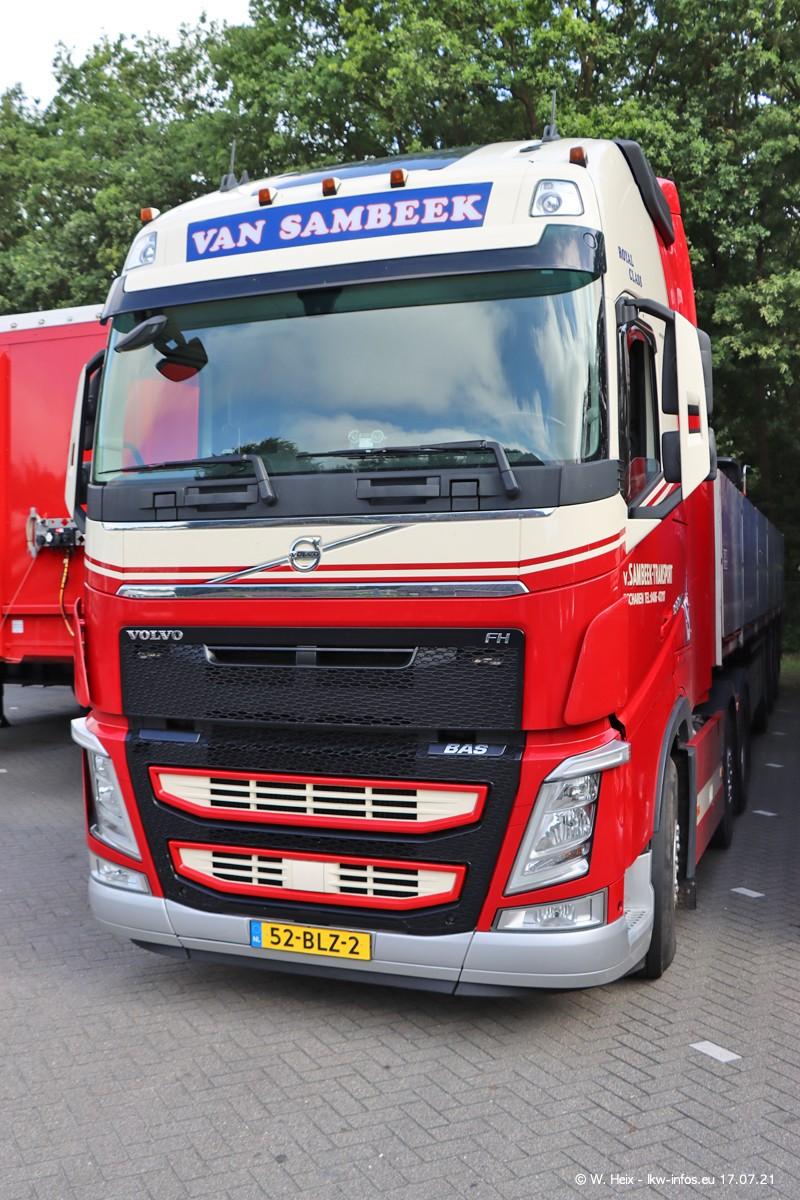 20210717-Sambeek-van-00019.jpg