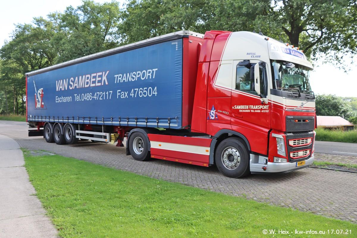 20210717-Sambeek-van-00020.jpg