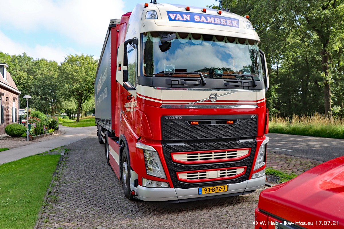20210717-Sambeek-van-00027.jpg