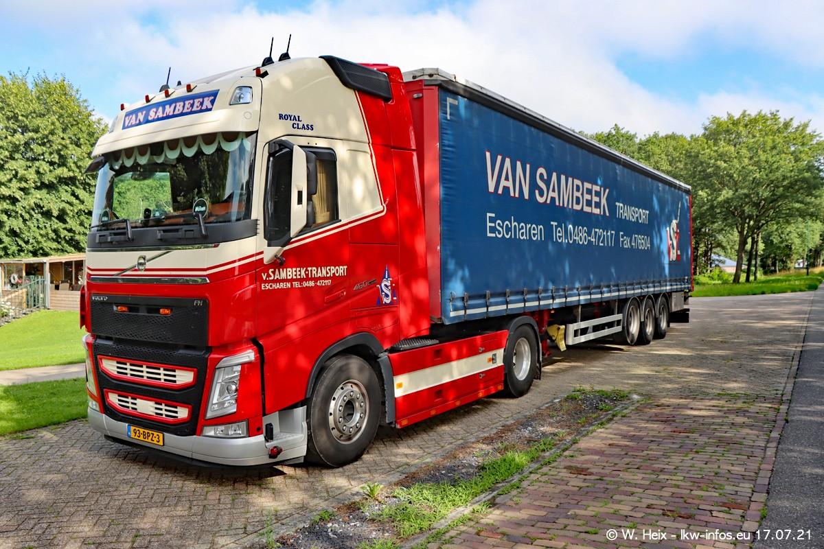 20210717-Sambeek-van-00028.jpg