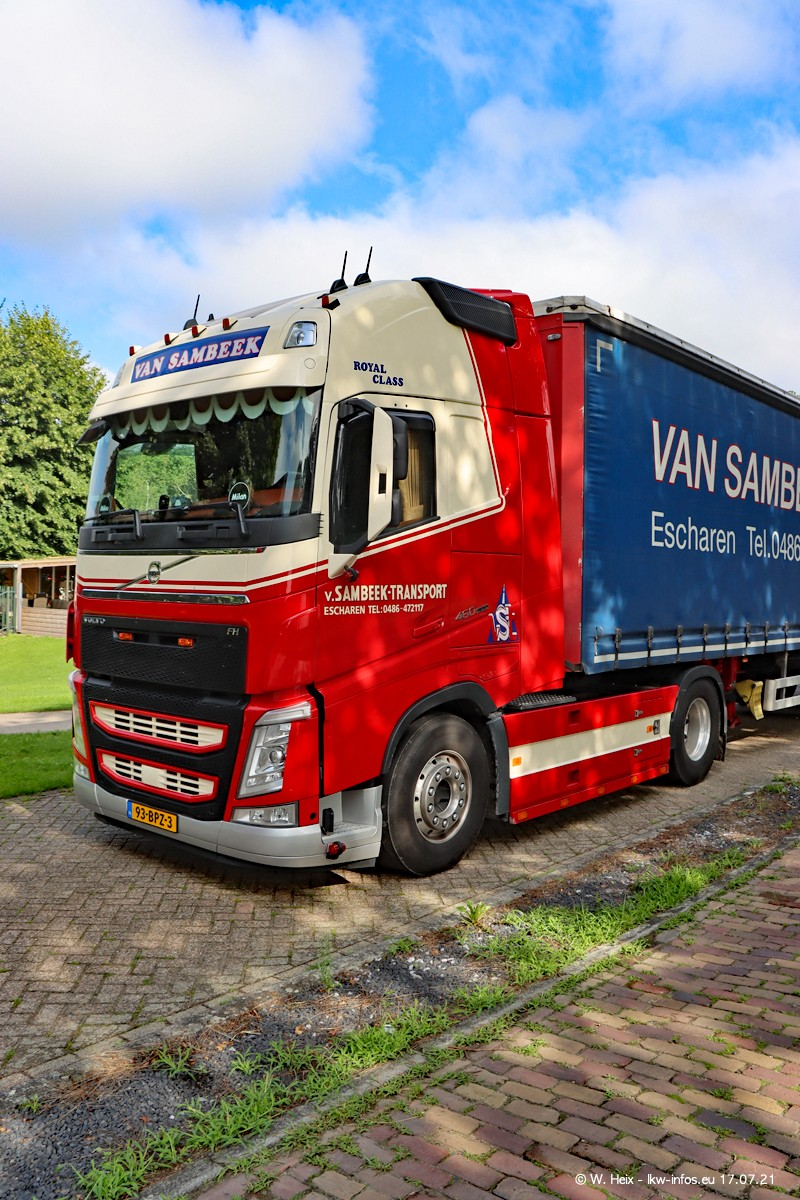20210717-Sambeek-van-00029.jpg
