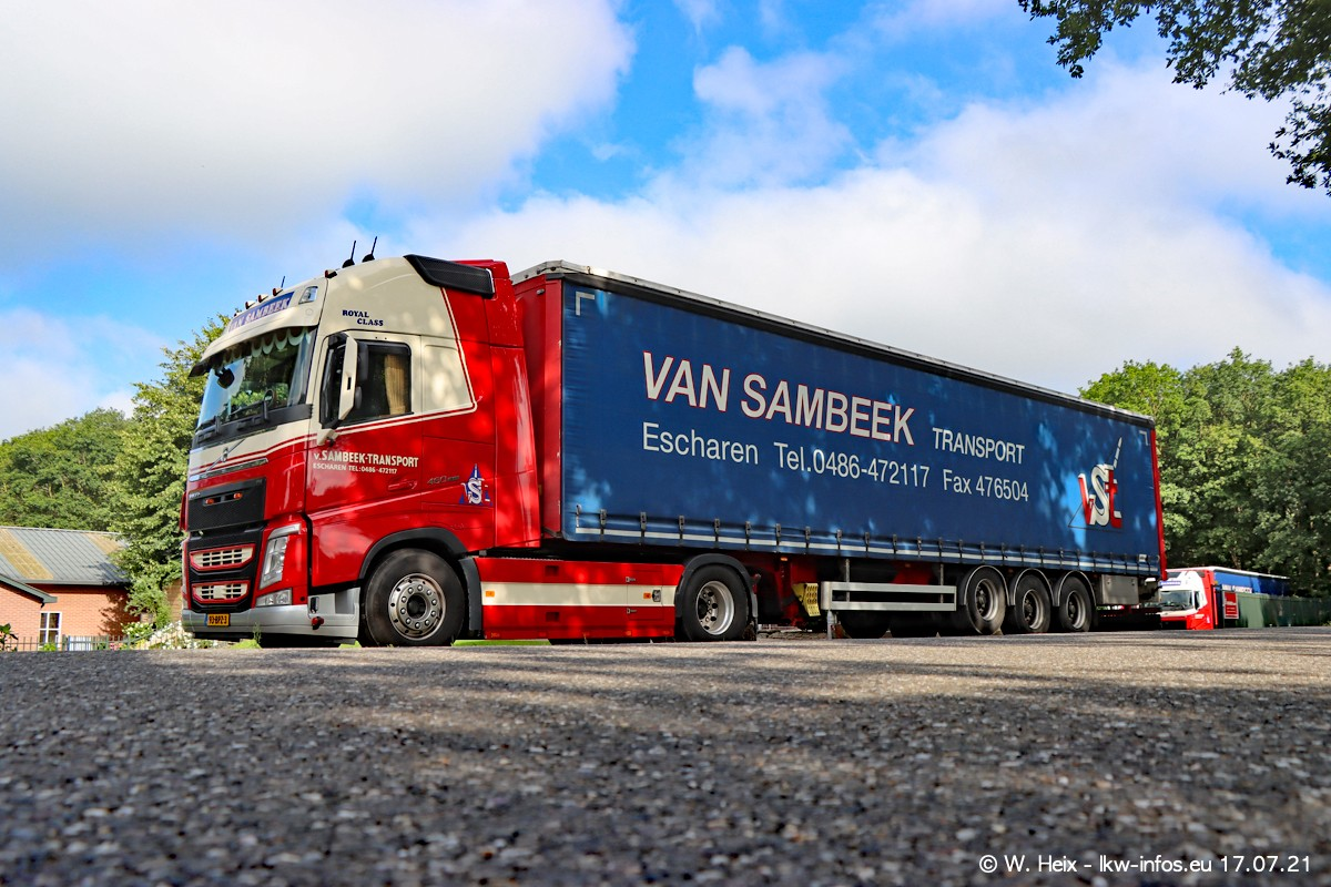 20210717-Sambeek-van-00032.jpg
