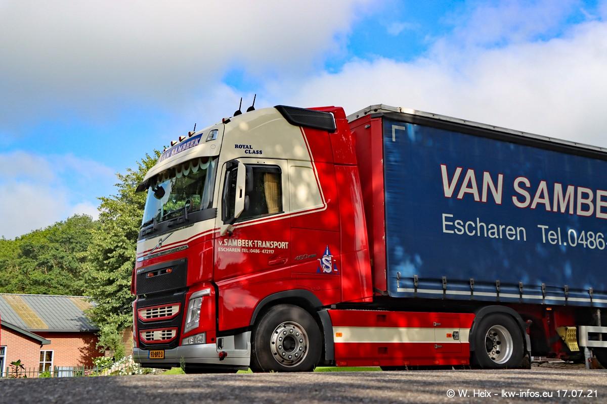 20210717-Sambeek-van-00033.jpg